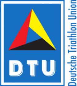 DTU-Leistungstest in Saarbrücken