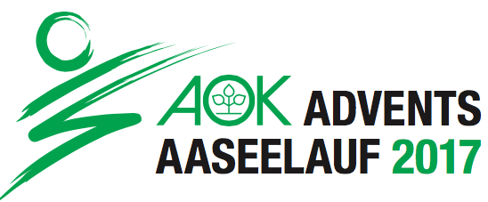 Advents-Aaseelauf