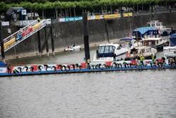 Mondi Tri Finish blickt mit Spannung aufs Saisonfinale